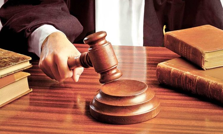 Cristi Micro SRL m-a amenintat cu datul in judecata