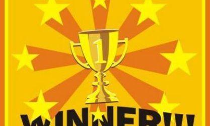 Concursuri in blogosferă
