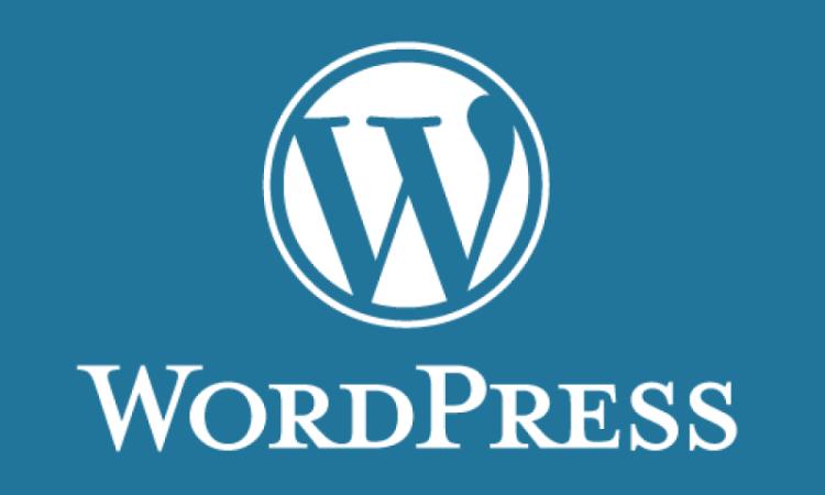 Google recomanda update la WordPress