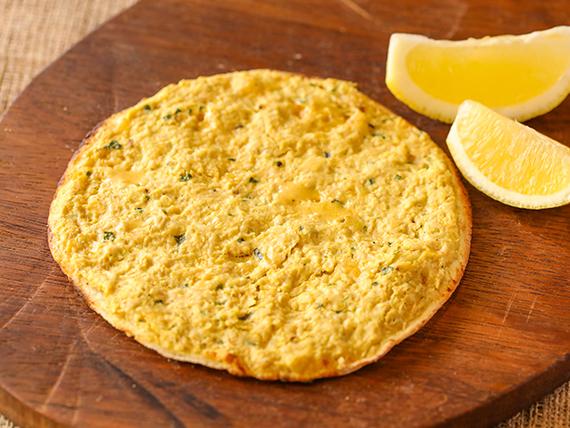 Hummus  Cocina Fusin Delivery Ped Online  PedidosYa