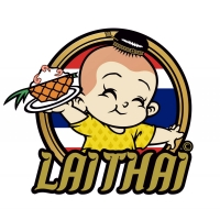 Comida Thai Talca