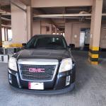 Gmc Terrain 2012 Qatar Living