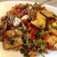 Hunan Kitchen - Hayam Wuruk | Order Go Food or Booking