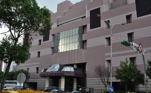 臺北國際會議中心Taipei International Convention Centre-去展網