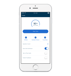 Practice Test Mode Now Available on Mobile   Quizlet [ 824 x 1120 Pixel ]