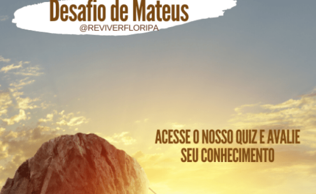 Após ameaça de Bolsonaro, Fux diz que ninguém fechará o