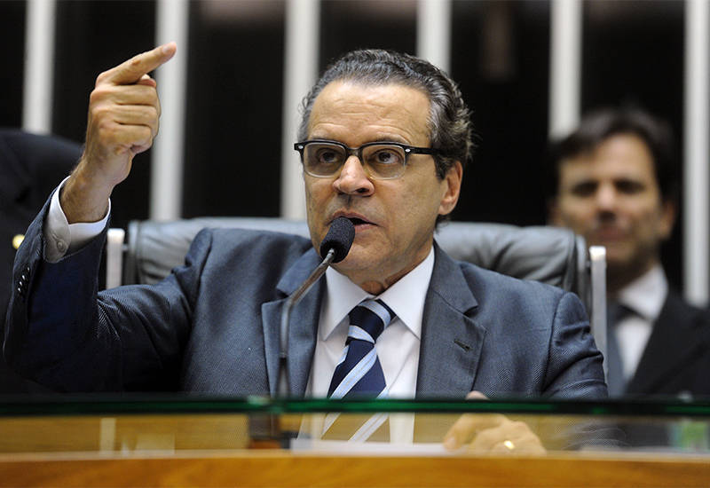 MPF aponta transações suspeitas de R$ 4,6 milhões