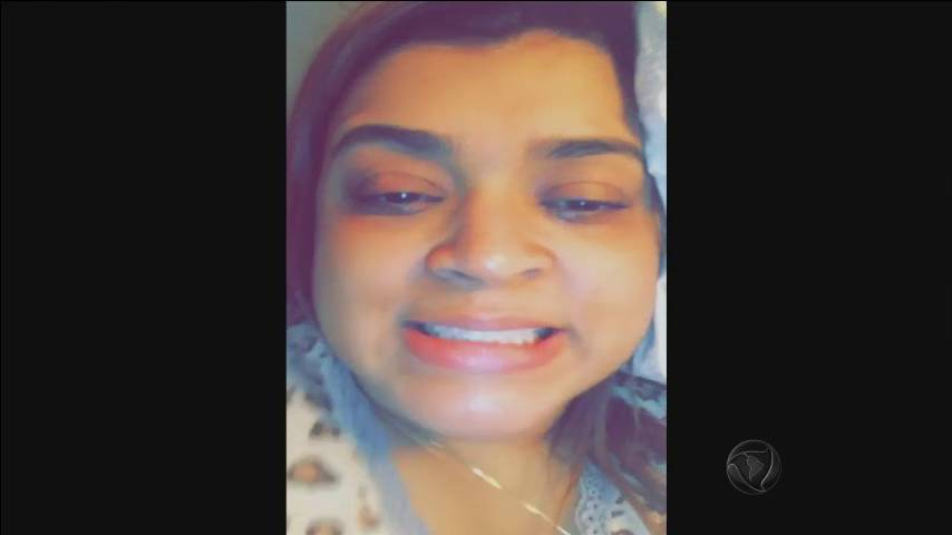 Rainha do Snapchat, Preta Gil mostrou os momentos mais divertidos que compartilhou na rede social+ Com 47 anos, cantora Mara Maravilha é confirmada como participante de A Fazenda+ Ex do cantor Latino, a modelo e atriz Rayanne Morais é uma das beldades do reality+ Conheça o ex-jogador de futebol Amaral, um dos peões da próxima edição da Fazenda> Acesse o R7 Play e assista na íntegra a todos os programas da Record! Clique e experimente!