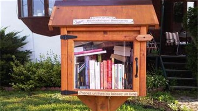 https://i0.wp.com/img.radio-canada.ca/2013/08/12/635x357/130812_eo74y_bibliotheque-itinerante_sn635.jpg