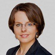 Klára Popovová, foto: Archivo de Klára Popovová