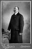 Karel Ladislav Kukla, foto: public domain