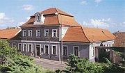 Museo de Bedřich Hrozný