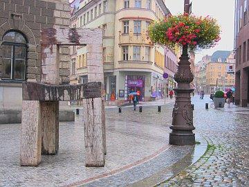 Liberec, impressions de Bohème (Tourisme République Tchèque) 7