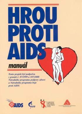 https://i0.wp.com/img.radio.cz/pictures/socialni/aids/hrou_proti_aids.jpg