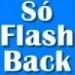 Flashback Rádio