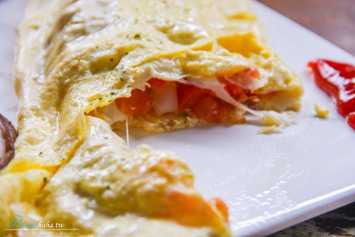 台中-早午餐-推薦-Greedy-饞-潛艇堡-平價-排毒水-逢甲商圈-美食