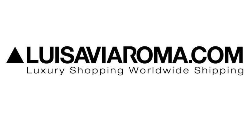 LUISA_VIA_ROMA-海外購物-折扣碼-免運-免關稅