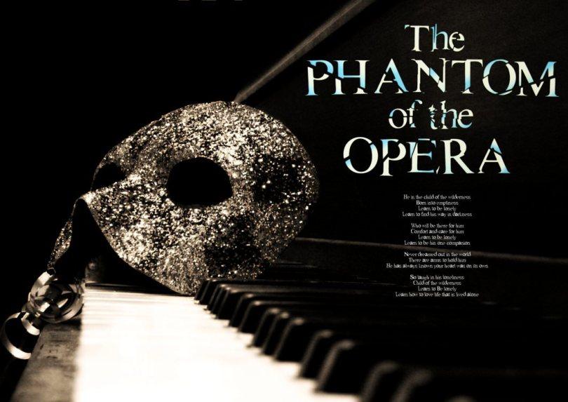 the_phantom_of_the_opera