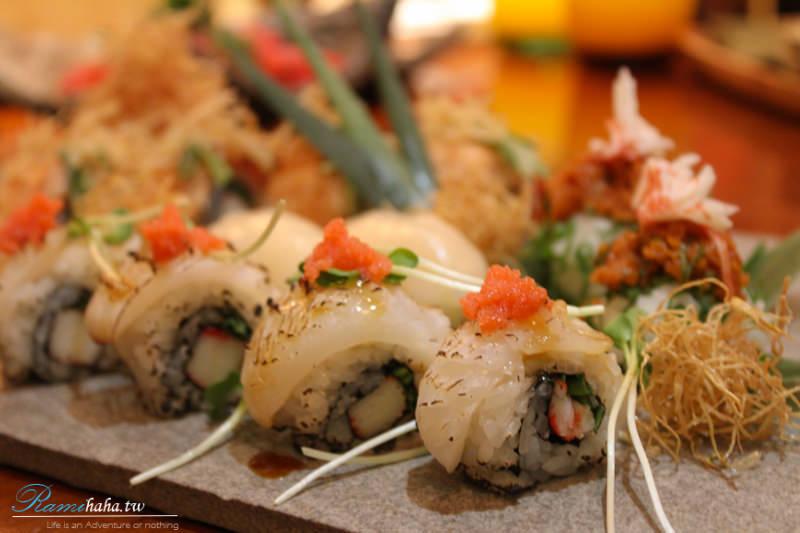 台北,日本料理,吃到飽,君悅飯店,101,信義線,懷石料理,美食推薦