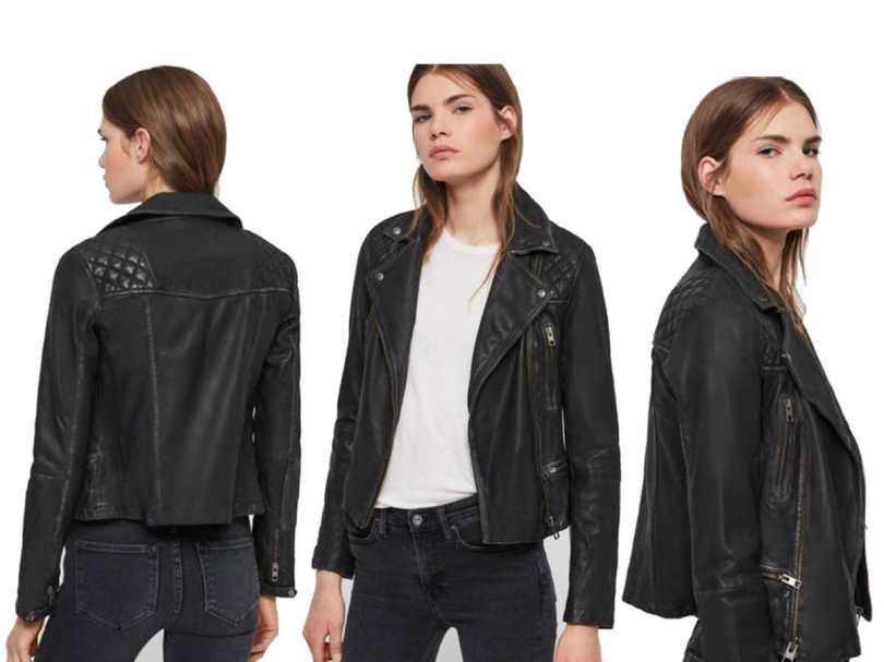 allsaints-code-discount-皮衣-夾克-騎士皮衣-靴子-精品代購-免運費-包包