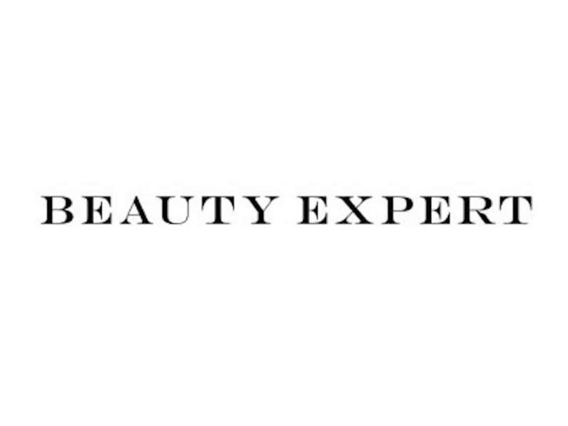 beautyexpert-code-discount-折扣碼-精品代購-免運費-運費-彩妝-保養品