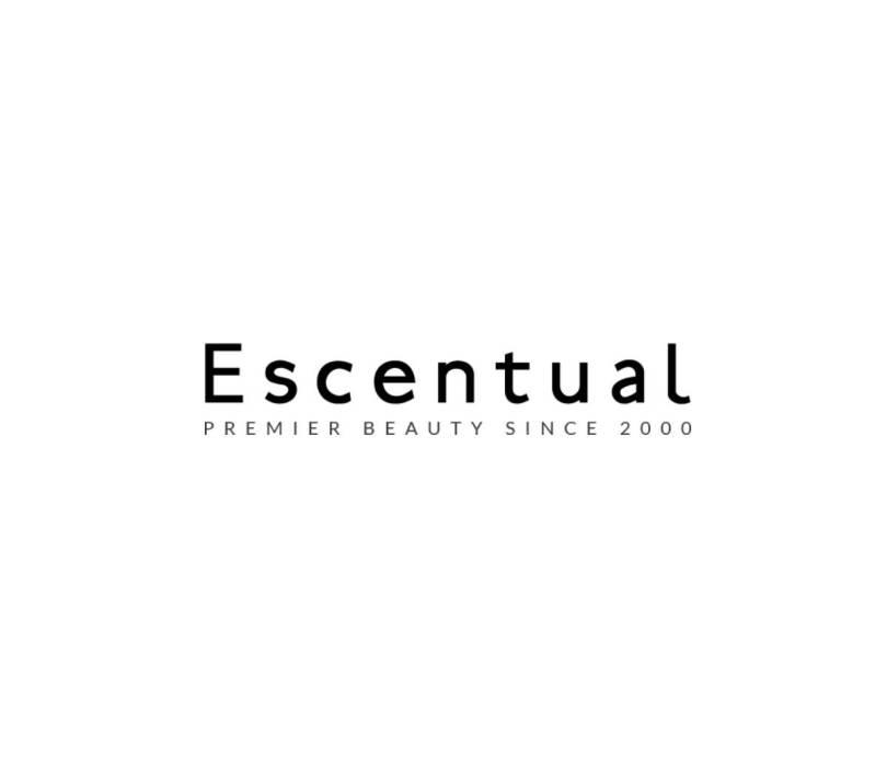 escentual-code-discount-折扣碼-精品代購-英國精品-歐美彩妝