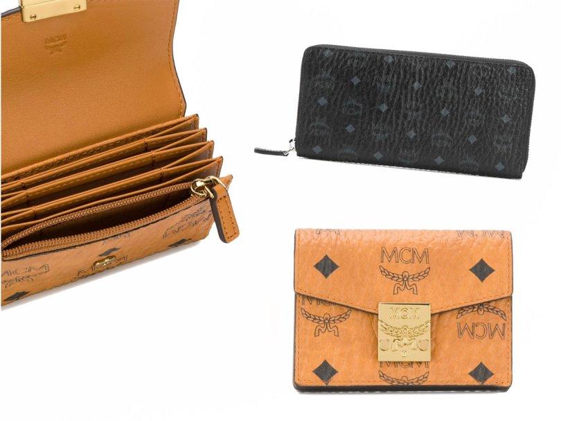 farfetch-折扣碼-優惠-精品代購-洋裝-包包