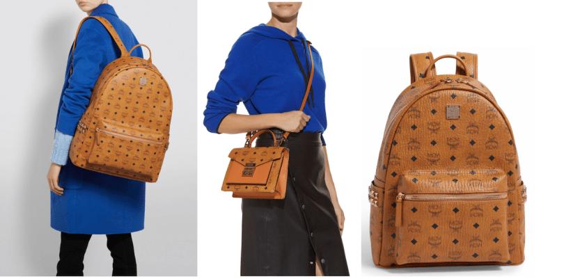 harrods-折扣碼-優惠-精品代購-洋裝-包包