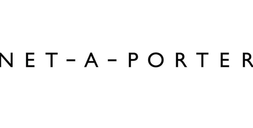 net-a-porter-code-discount-burberry-max mara-折扣碼-網購-特價-優惠-便宜-美妝-保養品-時尚-歐美彩妝-Mac-免運費-運費-尺寸-洋裝-包包-關稅-評價-介紹-ptt