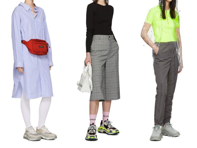 ssense-code-discount-apc-acnestudio-Balenciaga-cdgp-折扣碼-網購-特價-優惠-便宜-美妝-保養品-時尚-歐美彩妝-offwhite-免運費-運費-尺寸-洋裝-包包-關稅-評價-介紹-ptt