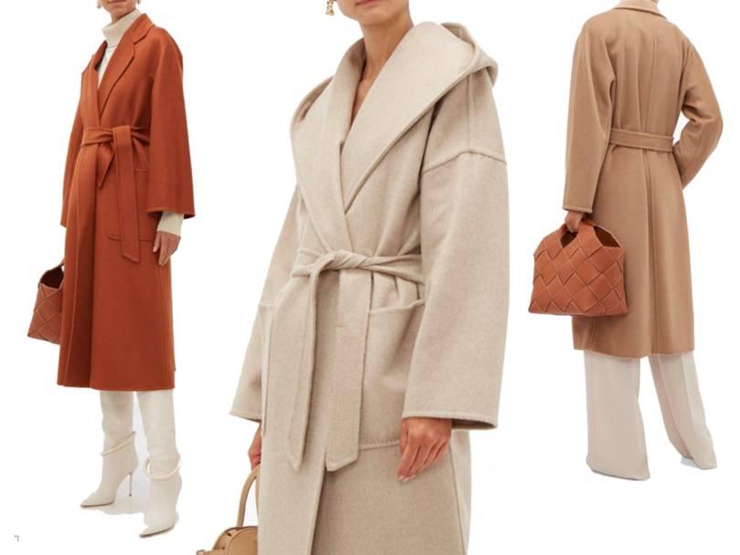 matchesfashion-code-discount-Bottega Veneta-Salvatore Ferragamo-Marni-max mara-折扣碼-網購-特價-優惠-便宜-美妝-保養品-時尚-歐美彩妝-Mac-免運費-運費-尺寸-洋裝-包包-關稅-評價-介紹-ptt-大衣