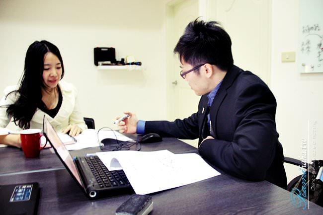 八字-算命-命理-顧問公司-生涯規劃-流年運勢
