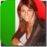 talkitaliano