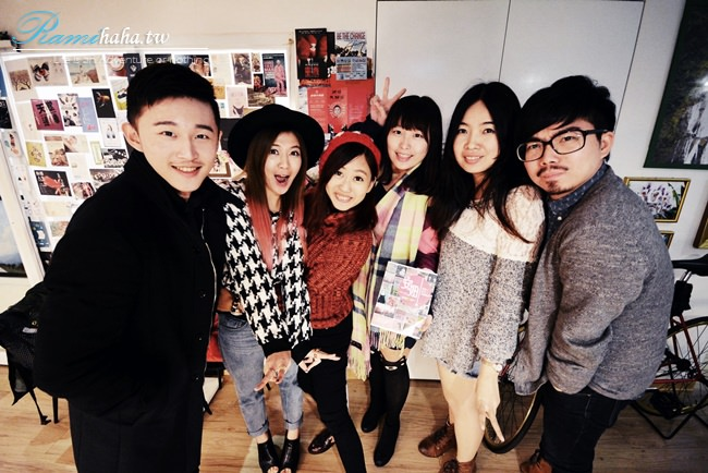 cafe_group2