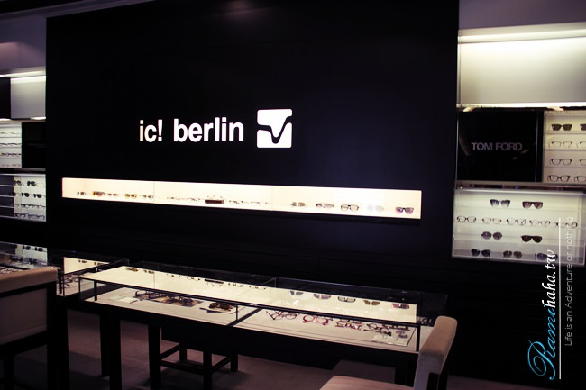 ic_berlin_glasses20150121-018