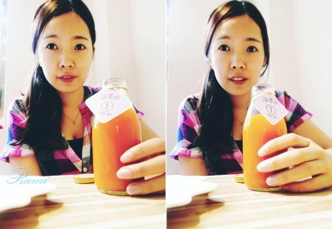 juice20150615-003