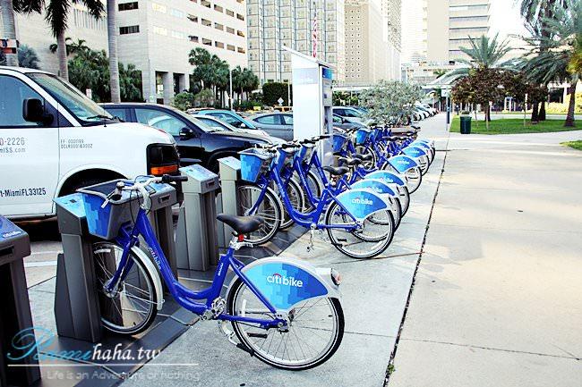 美國-邁阿密-旅遊-飯店-五星級-住宿攻略-比價網-推薦-CP值-住宿心得-美國自助旅行-熱火隊-市中心-美國自由行