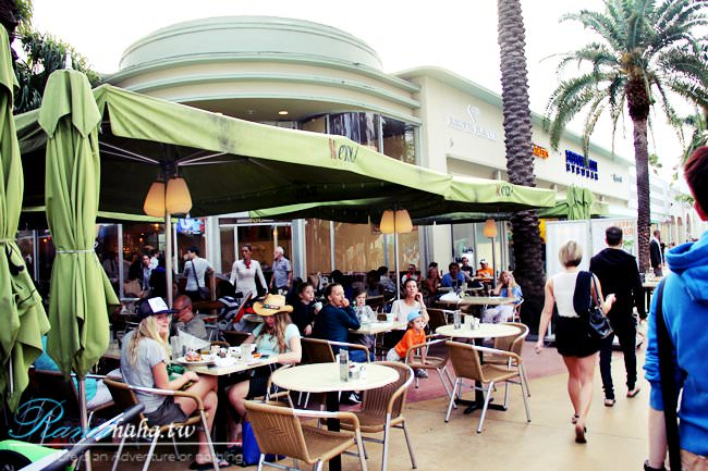 美國-邁阿密-龍蝦餐廳-推薦-美食-必吃-南灣-郵輪-加勒比海-開曼群島-海地-牙買加