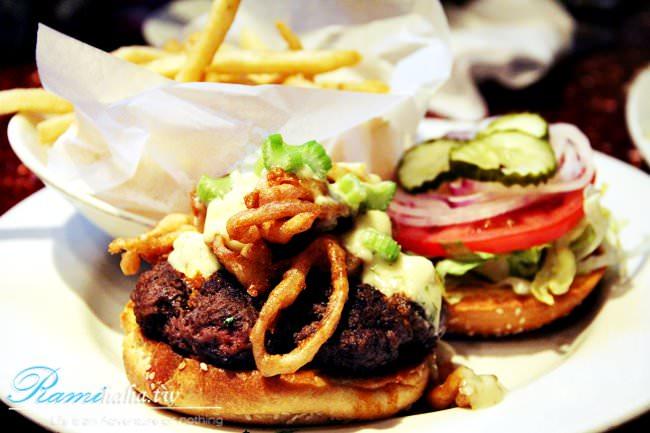 美國-邁阿密-龍蝦餐廳-推薦-美食-必吃-南灣-郵輪-加勒比海-開曼群島-海地-牙買加-nexxt