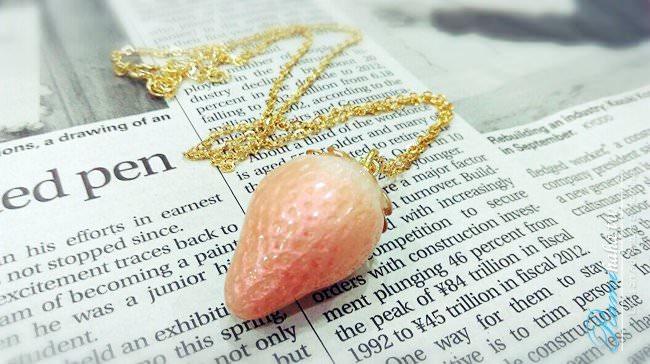 niceday-jewelry021