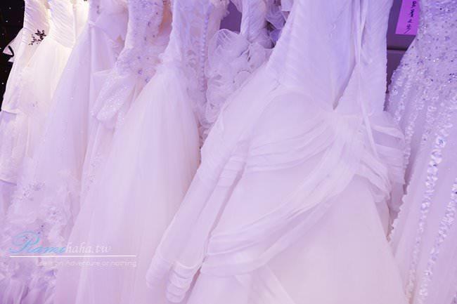 wedding20150618-008