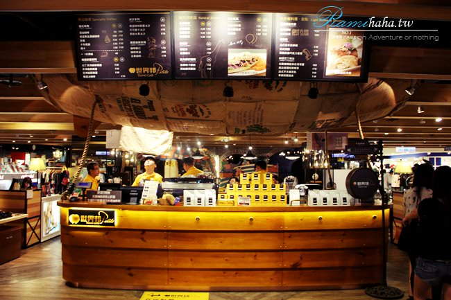 world-petite-cafe20150525-006