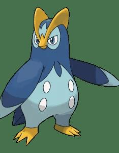 Prinplup also pokemon go bonsly max cp evolution moves weakness spawns rh rankedboost