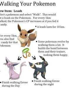 Pokemon buddy also go candy distance tier list evolution requirements rh rankedboost
