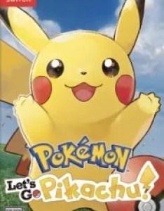 Pokemon let   go evolution chart also pikachu and eevee nintendo switch rh rankedboost