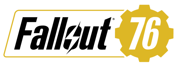 Fallout 76 All Weapons List Best Weapons In Fallout 76