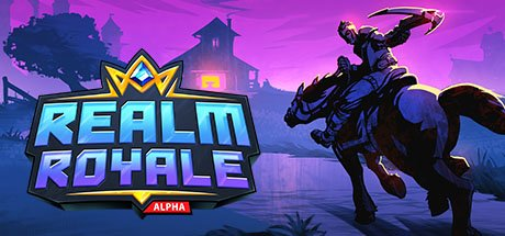 Realm Royale Ranking System Explained How To Rank Up