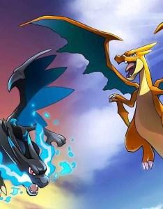 Pokemon lets go mega evolution also let   how to evolve rh rankedboost