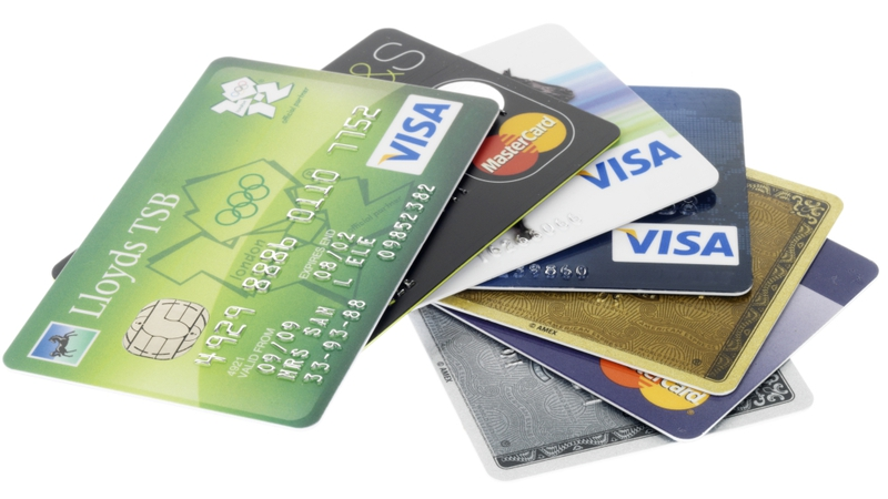 Image result for credit card scams in ireland