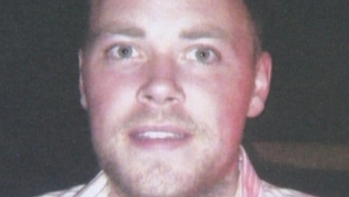Kenneth Fetherston was killed in September 2009